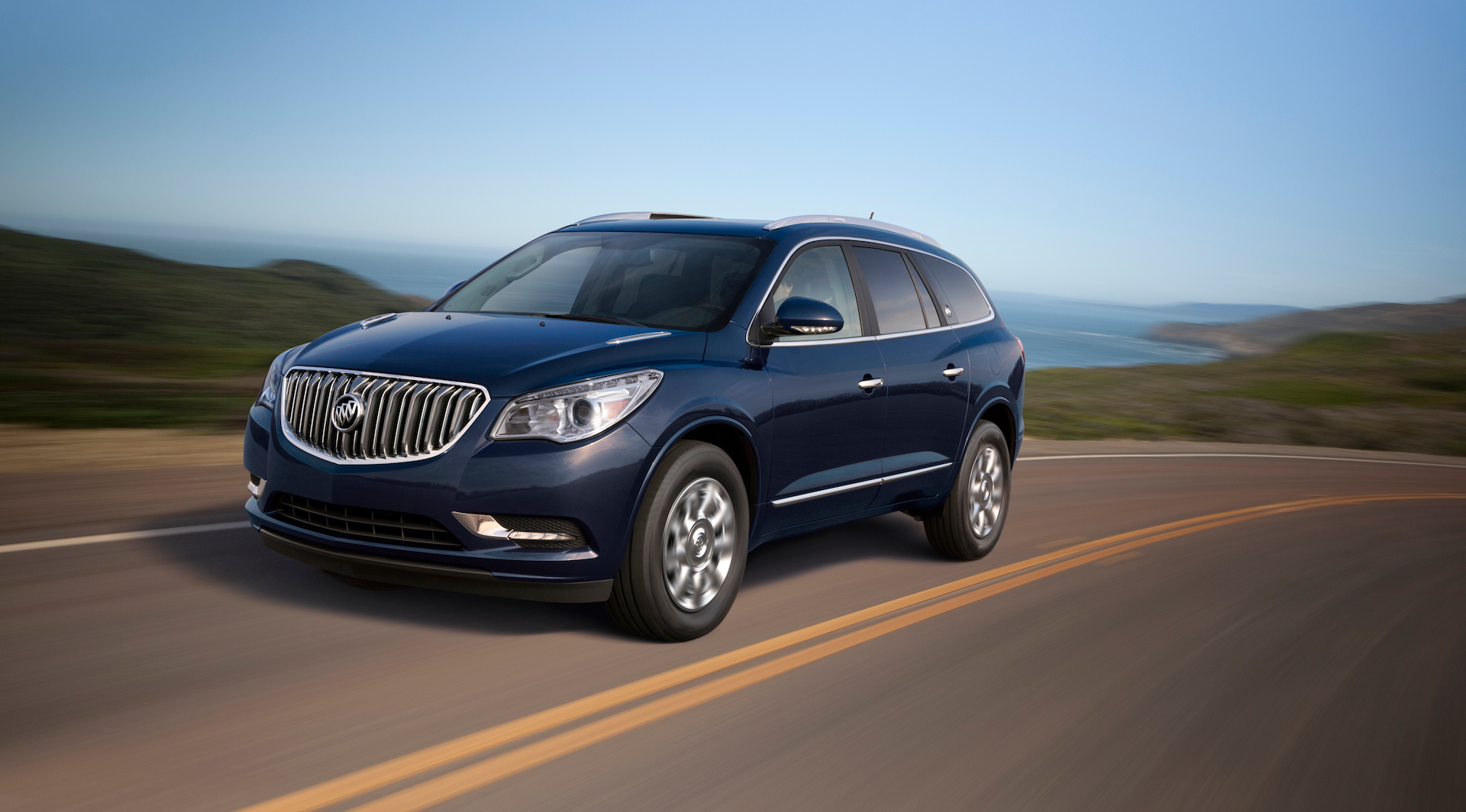CCAUTO_buick-slider_chs081015.png