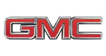 Country Club GMC